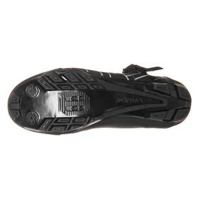 VAUDE Exire Advanced RC Bike Shoes Men black/silver